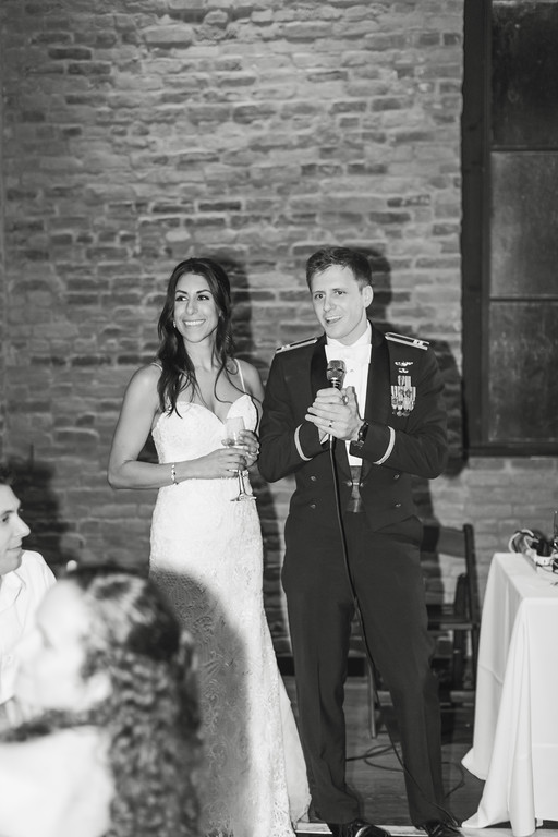 790_Anthony+Laura_WeddingBW-XL.jpg
