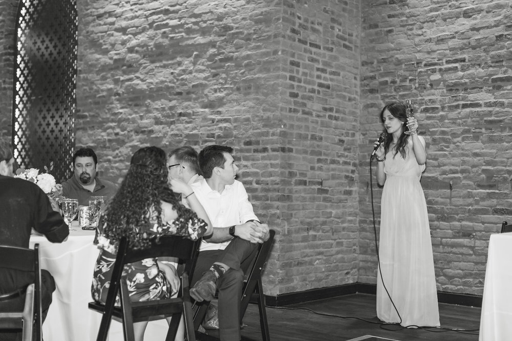 786_Anthony+Laura_WeddingBW-X2.jpg
