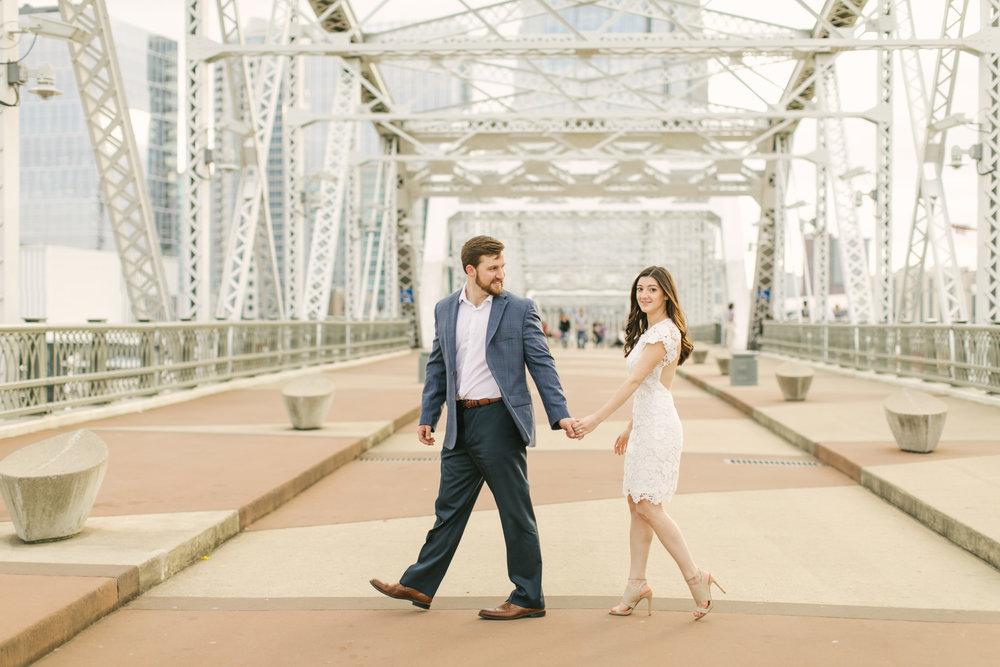 48_Brandon+Elizabeth_Engagement.jpg