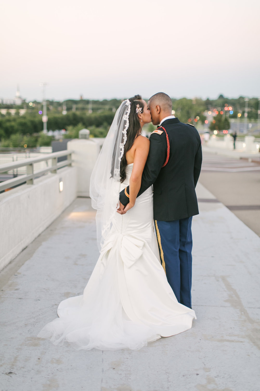 414_Servando+Koral_Wedding.jpg