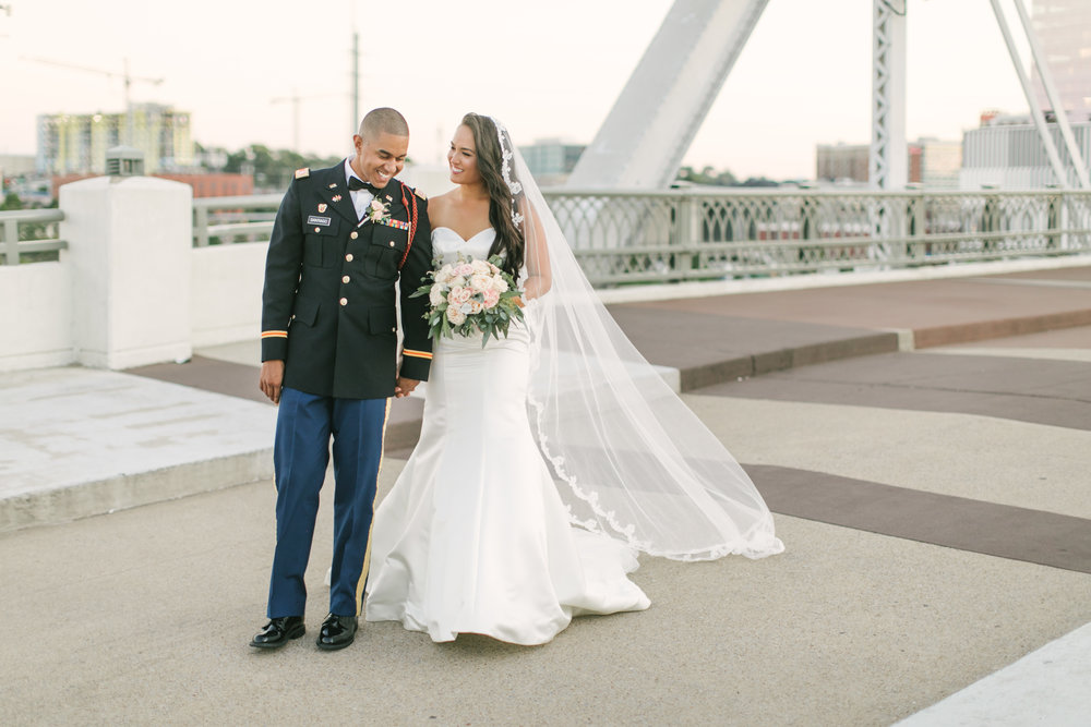 377_Servando+Koral_Wedding.jpg