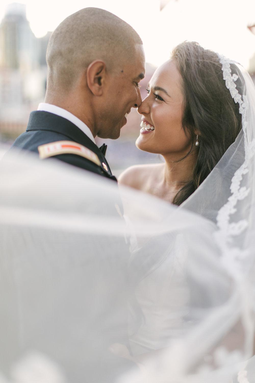 228_Servando+Koral_Wedding.jpg