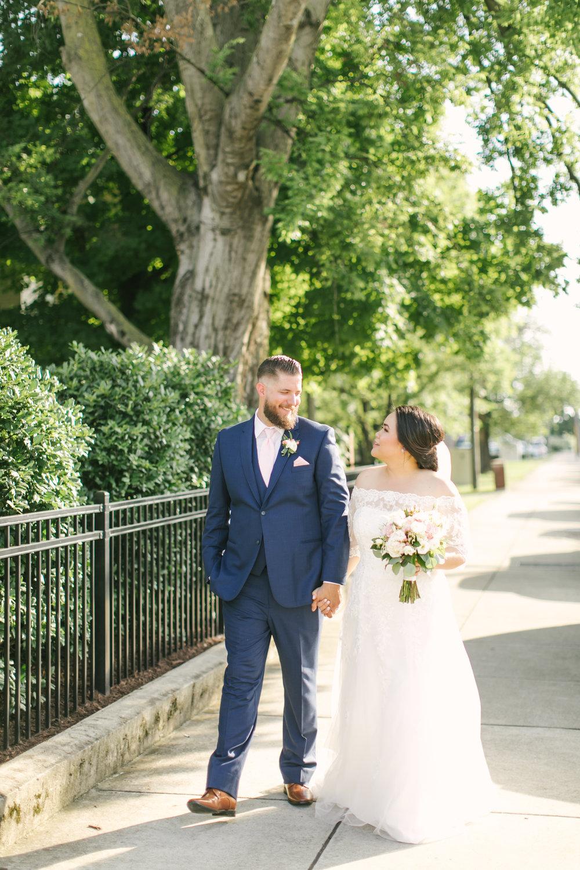 343_Daniel+Cathy_Wedding.jpg