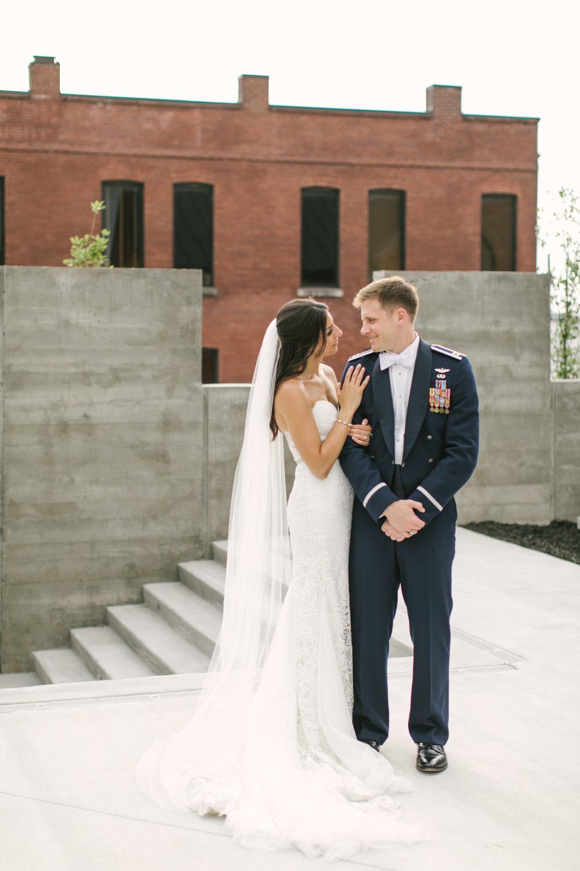 591_Anthony+Laura_Wedding.jpg