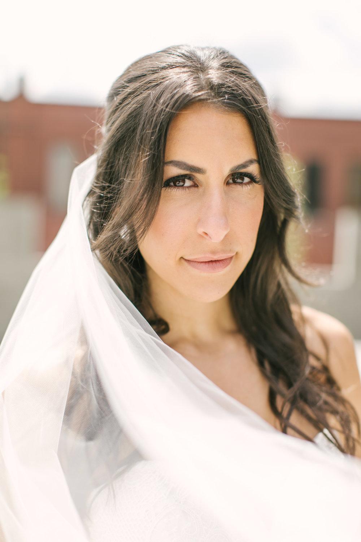 225_Anthony+Laura_Wedding.jpg