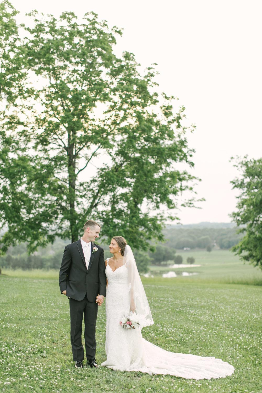 732_Mark+Morgan_Wedding.jpg