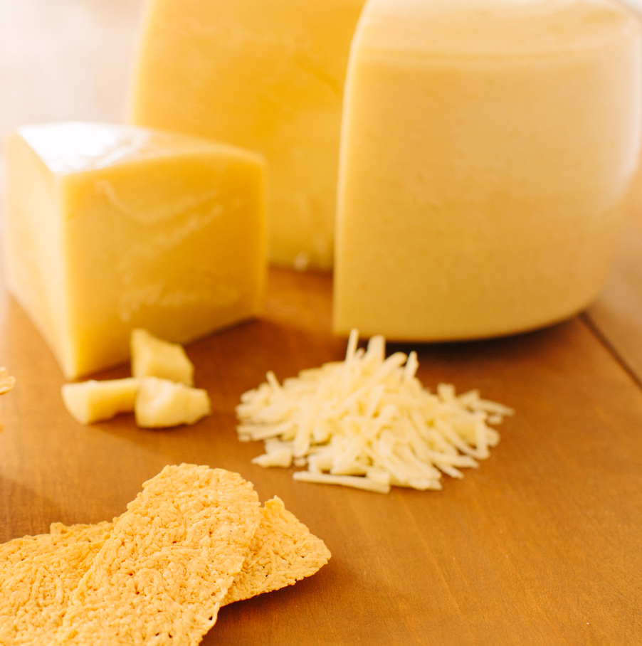 joyfull-cheese-crisps-parmesan-cheese.jpg