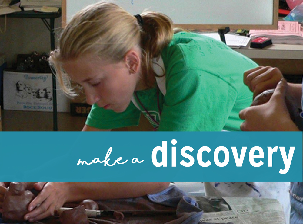 discoverybuttonnew.jpg