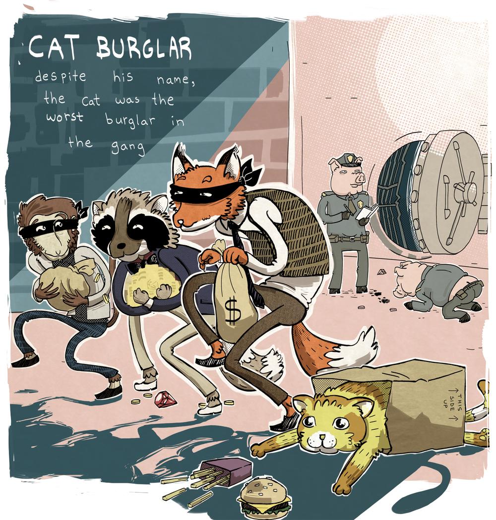 cat-burglar-web.jpg