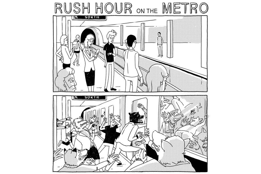 metro_web.jpg
