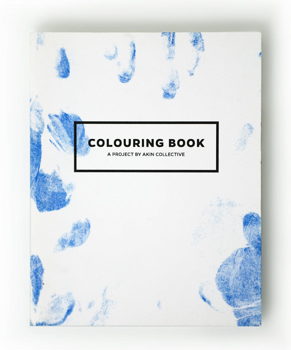 colouring1_2.jpg