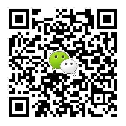 H&F WeChat