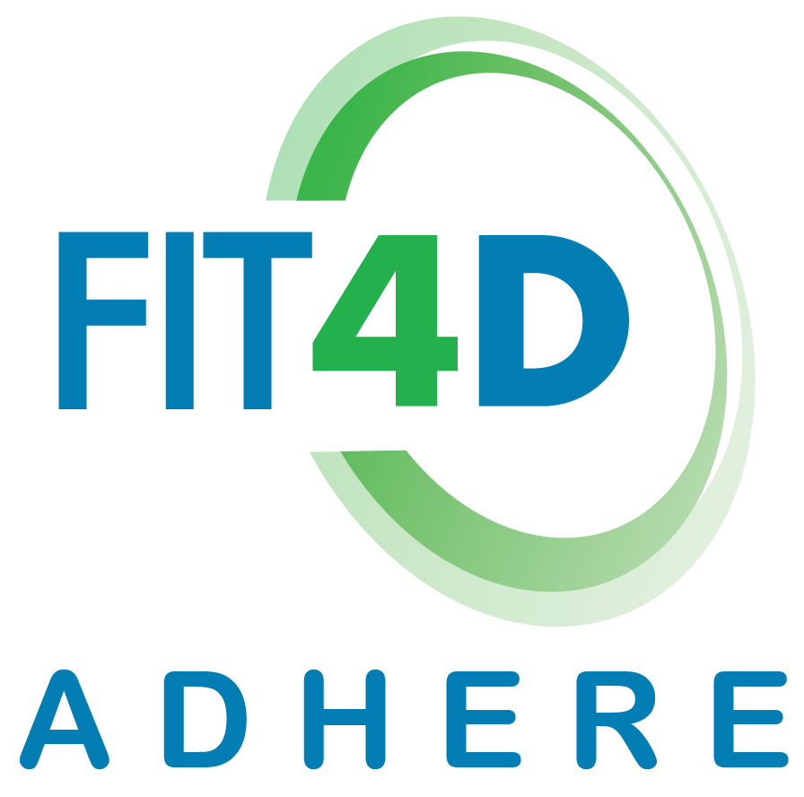 What Is A Certified Diabetes Educator Fit4d