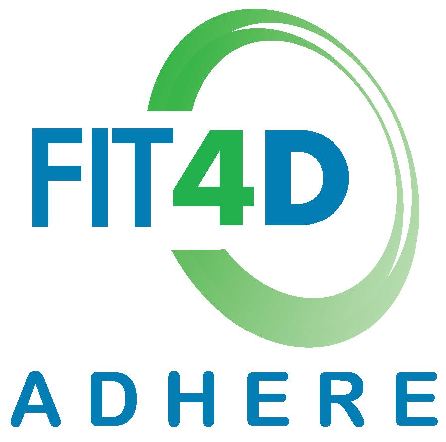 Fit4D