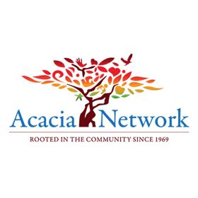 acacia-network.png