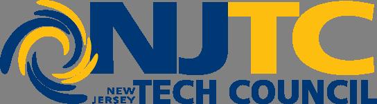NJTC Logo.png