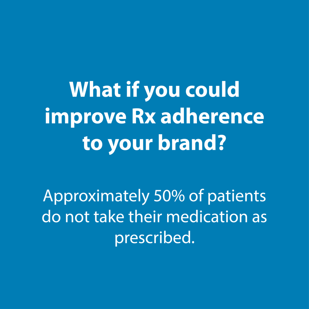 Pharma - improve RX adherence.png
