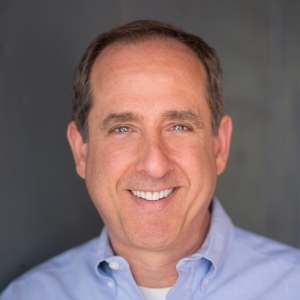 Mike Krupit, Startup Veteran