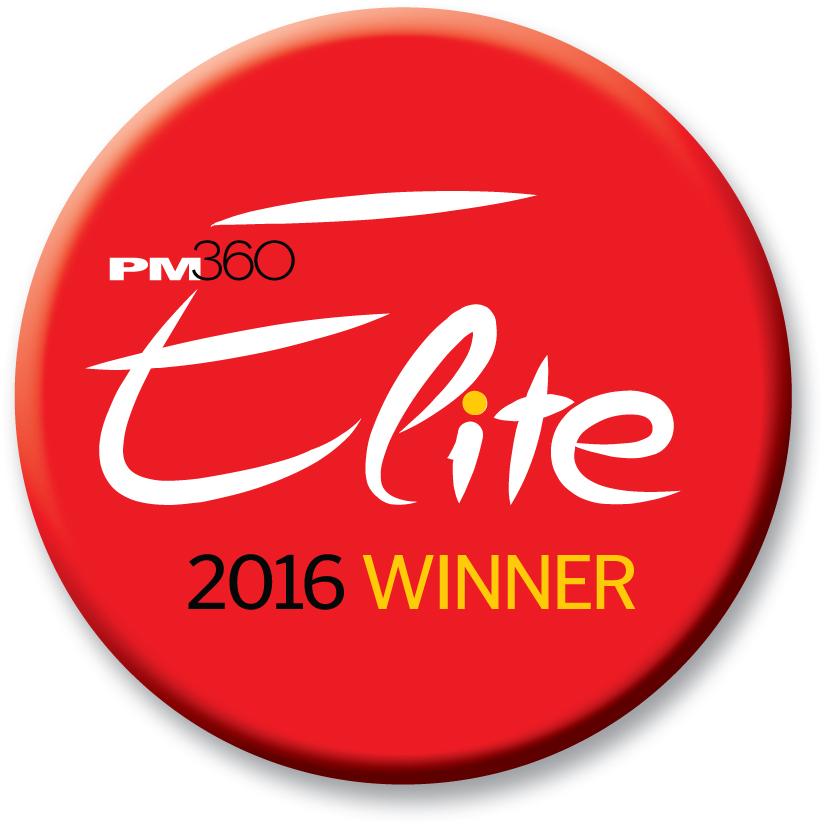 Elite 2016 Winner.jpg