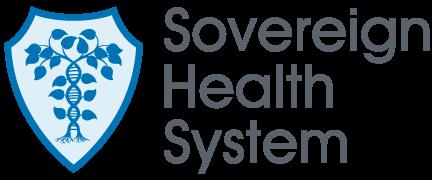 SHS-nav-logo (1).png