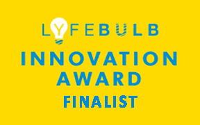 Lyfebulb Award Icon - blue text.png
