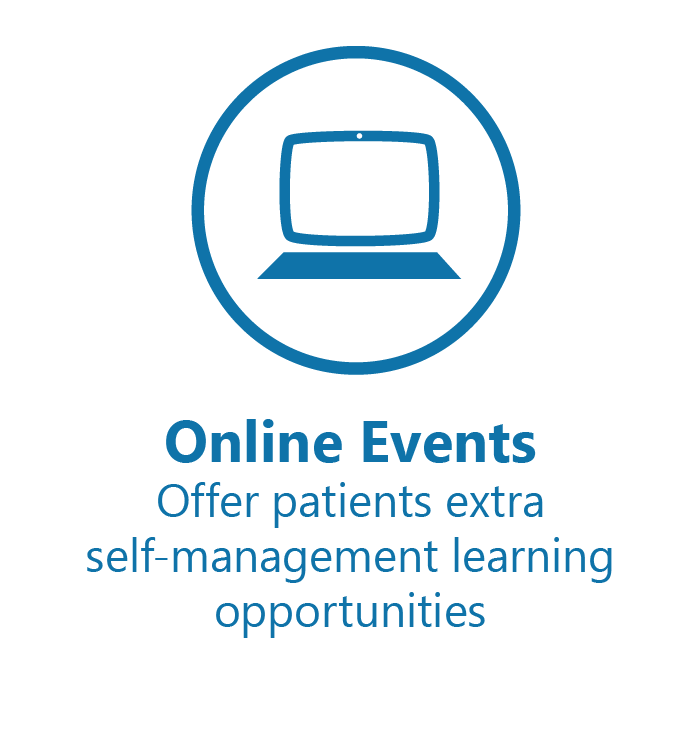 Multichannel Graphic - Online Events.png