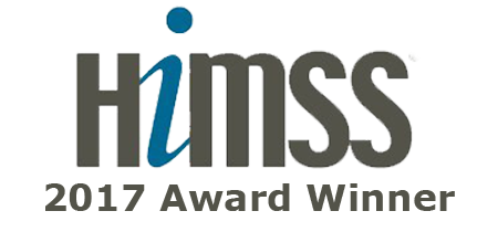 HIMSS Award Logo - wide.png