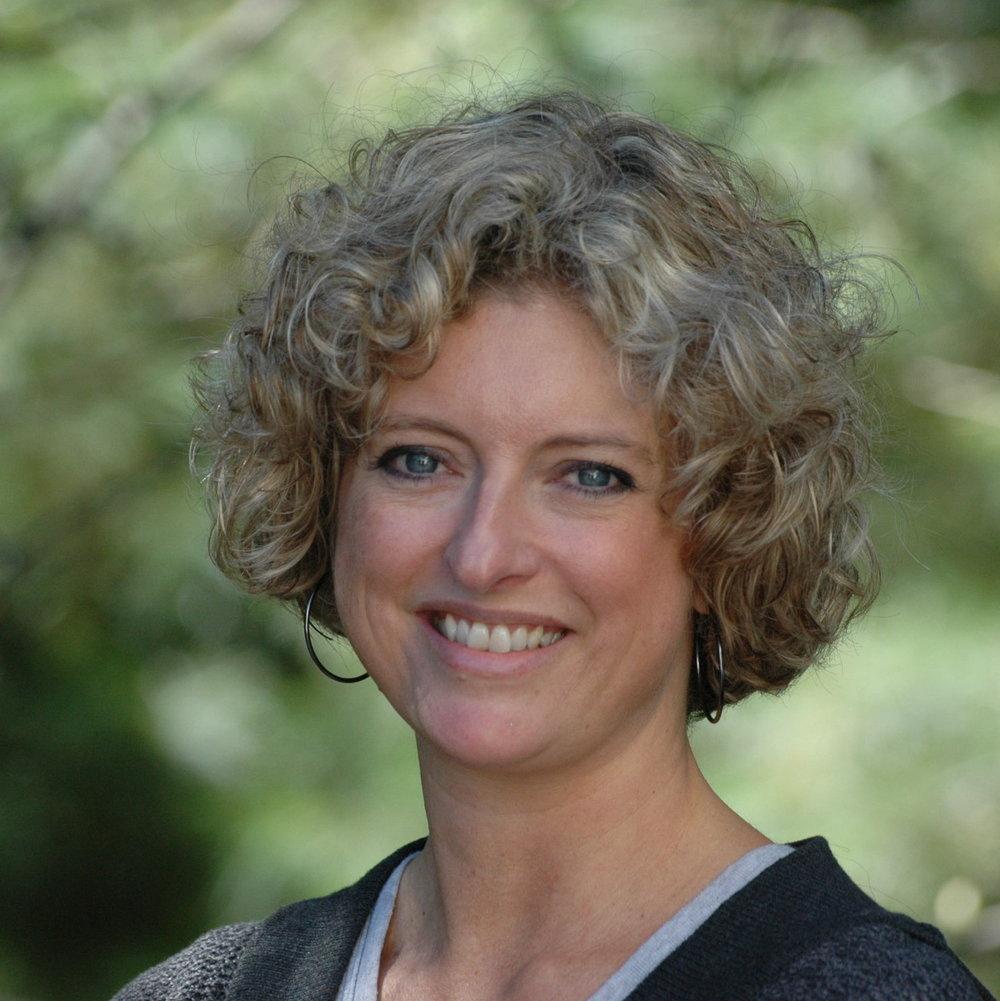 Kirsten Grant, MS, RDN, CDE