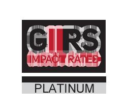 GIIRS Impact Rates Platinum Logo.png