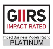 GIIRS Impact Rates Platinum Logo - white background.png