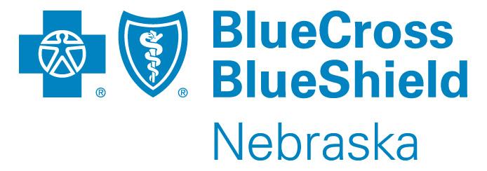 Blue-Cross-Blue-Shield-Logo.jpg