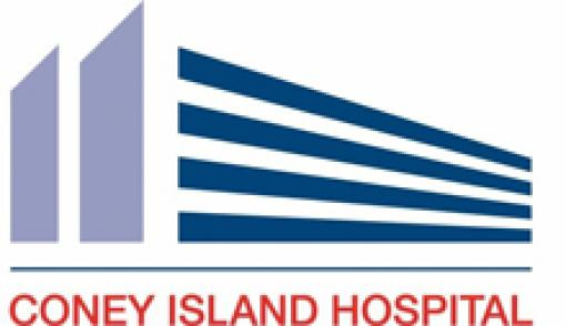 coney-island-logo.jpg