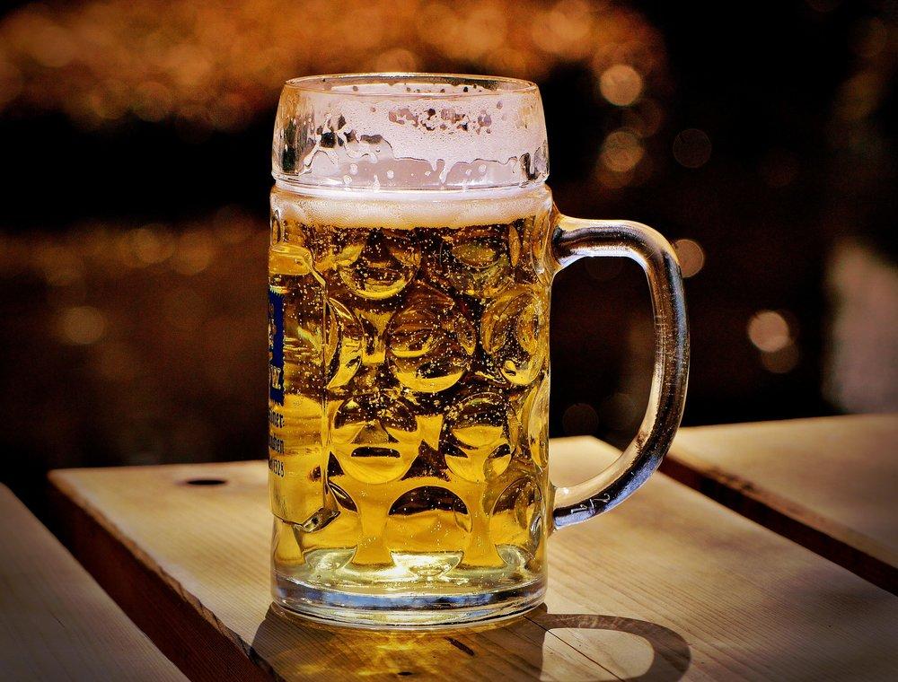 beer drinking with diabetes.jpg