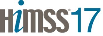 himss_2017_logo.png