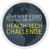 Henry+Ford+Health+Tech+Challenge.png