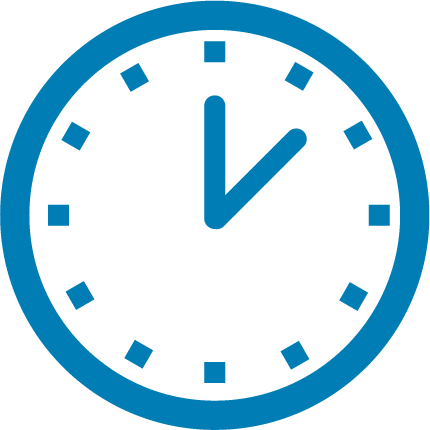 Clock Icon-09.png
