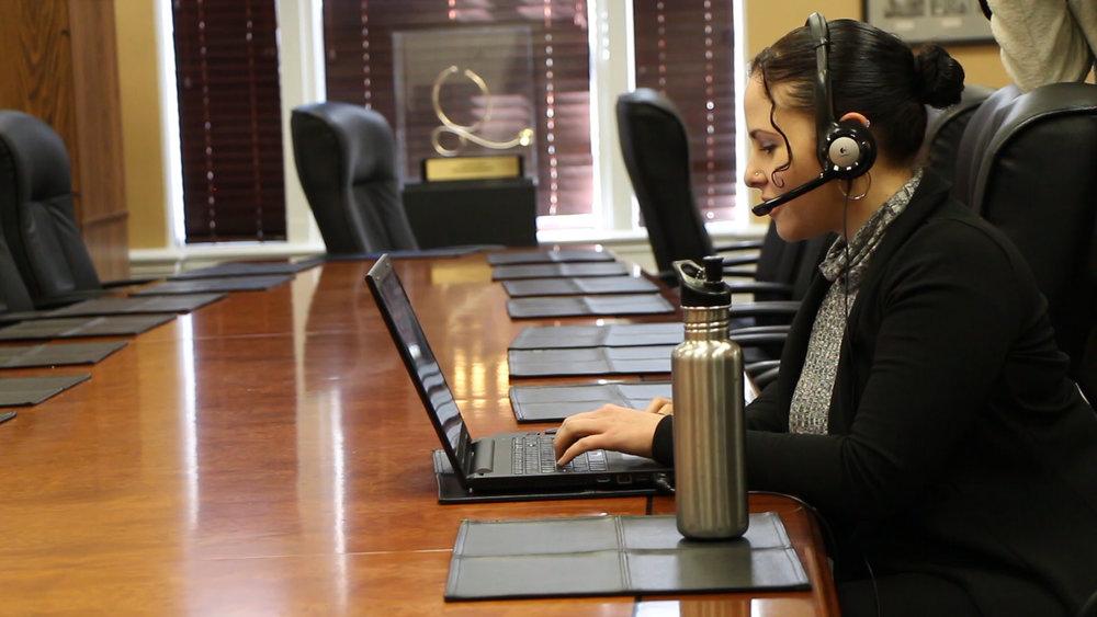 Nicole on Computer 2.jpg