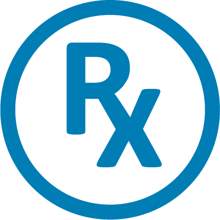 Pharma Icon-13.png