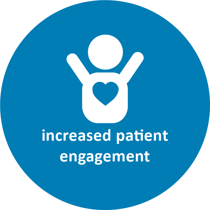 Fit4D - increased engagement for pharma patients-18.png