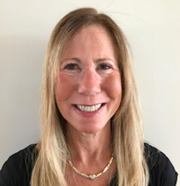 Janet Schaefer.JPG