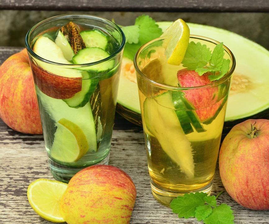 drink-fruit-1554657_960_720-1 (1).jpg