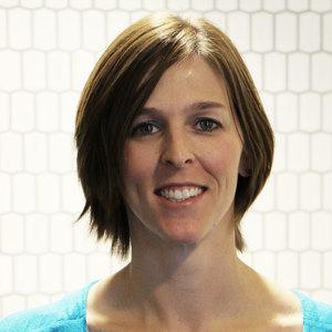 Belinda Matthews, Snr Manager