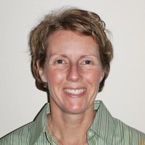 Teresa McArthur, Snr Director