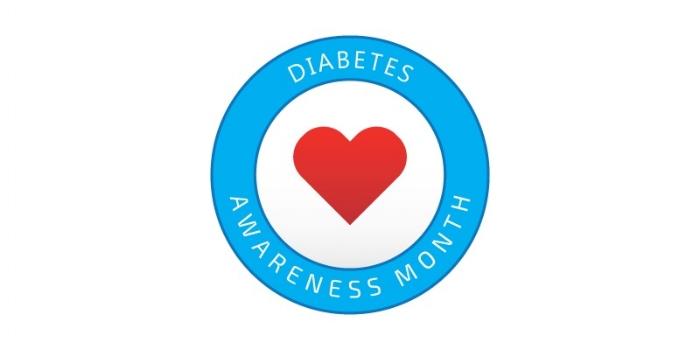 diabetes-awareness-month-featured-01.jpg