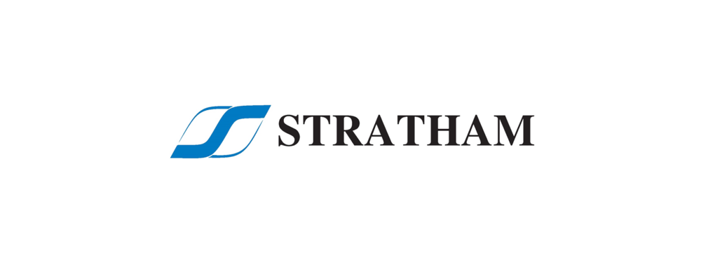 stratham.png