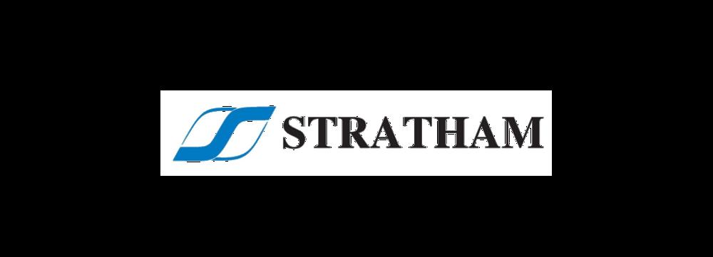 stratham.png