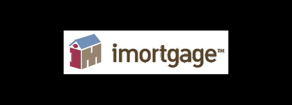 imortgage.png