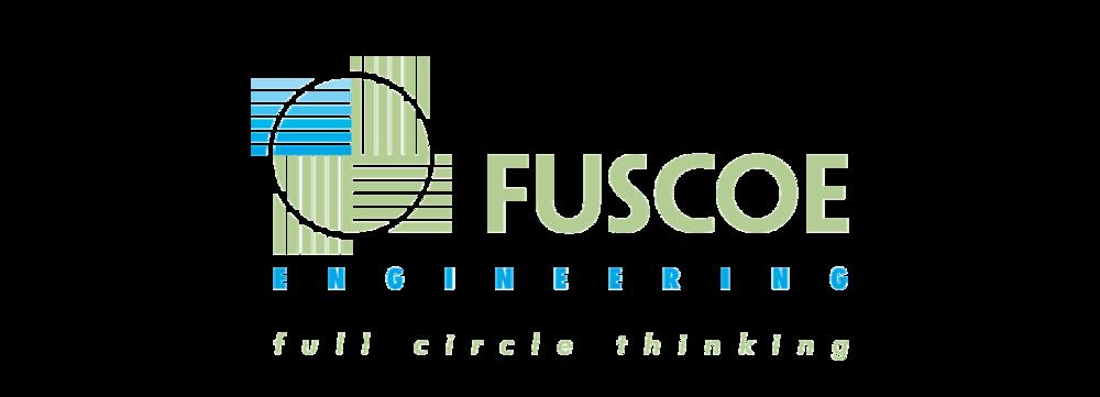 fuscoe.png