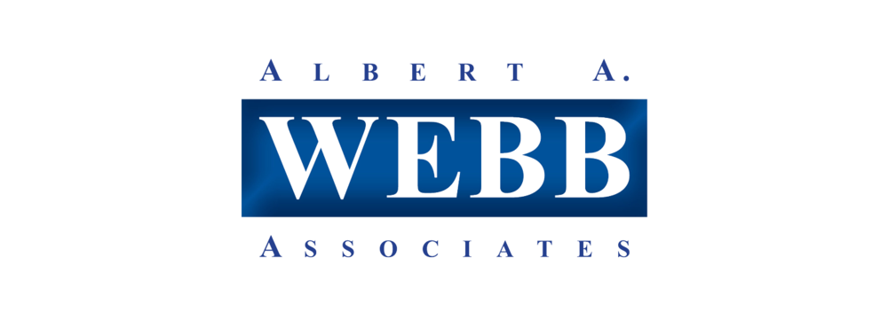 webb.png