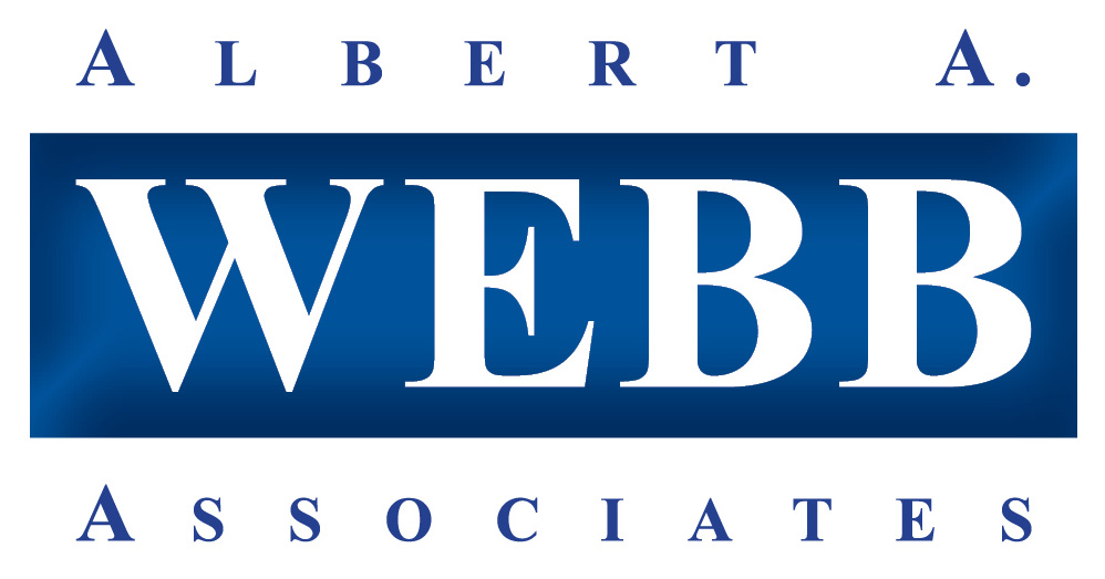webb-blue-logo-blue-text.jpg